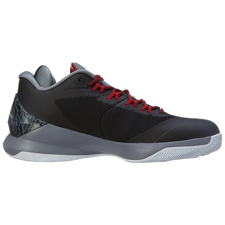 new styles c97fa 1d85c ... JORDAN Men s CP3.VIII Basketball Sneakers 684855 684855 684855  130  NWOB 5fa2ab ...